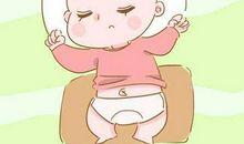 刚出生的小宝宝祝福语