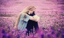 写心情抑郁不开心伤心的句子