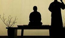 海涛法师关于人生的禅语20句
