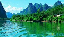 《桂林山水》语句运用了哪些修辞手法