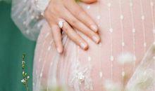 孕妇照发朋友圈短句 上传孕妇照的心情短语
