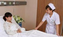 梦见去医院看病
