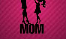 写给妈妈的话唯美简短 写给母亲的的话暖心到哭