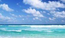 梦见去海边了