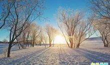 祝冬至快乐的祝福语 冬至温暖人心的祝福语句子