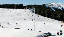 第一次滑雪的朋友圈说说 滑雪朋友圈说说心情
