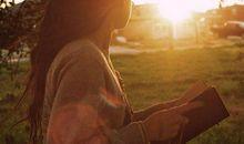 不是所有的誓言都要说出口,不是所有的爱恋都要有理由