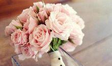 接到捧花的祝福语