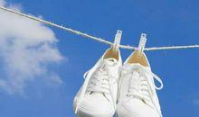 形容鞋子的唯美句子