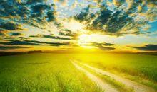 暖心又励志的晚安心语 晚安正能量暖心一句话