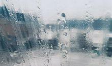 适合下雨天发的朋友圈心情说说大全