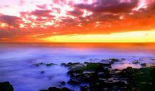 清晨致自己心情好早安短句 早安致自己美唯美短句
