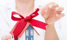 买房子开心的句子