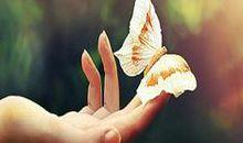 忘记是一种风度,舍得是一种境界