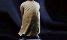 佛陀的启示禅语20句(二)