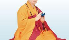 慧律法师禅语100句(27)