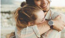 夫妻相处之道 幸福婚姻的保鲜法则