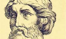关于苏格拉底的名言
