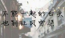 再见唯美简单句子