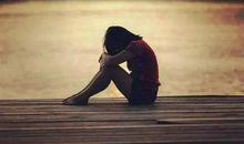 每个人都有属于自己的孤独,每个人都在竭尽全力地活着
