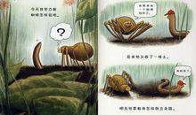 观察作文:我发现了蚯蚓的秘密