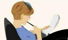 职场励志:您具备成功的基因吗