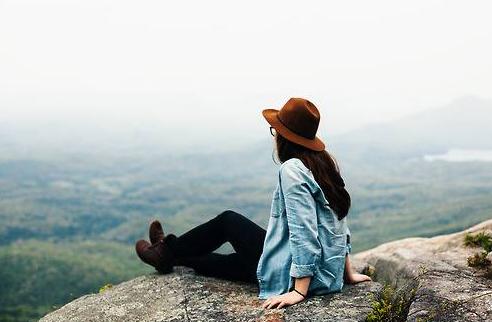 为什么大多数性格内向的人想改变自己的性格?