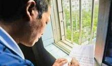 一封父亲写给儿子的信,看哭无数人