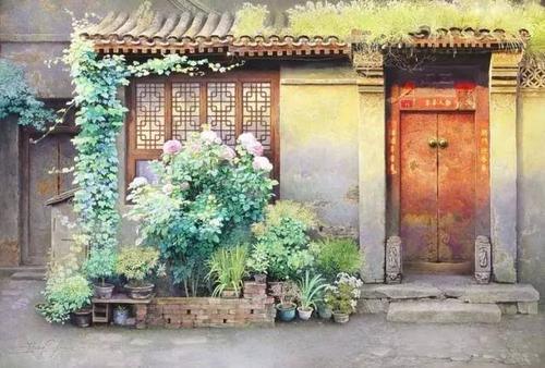 清华毕业生的看法:住房不是最重要的,爱是