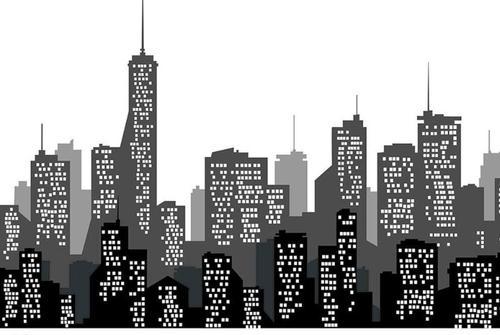 年轻人永远是对的,大城市永远是美好的