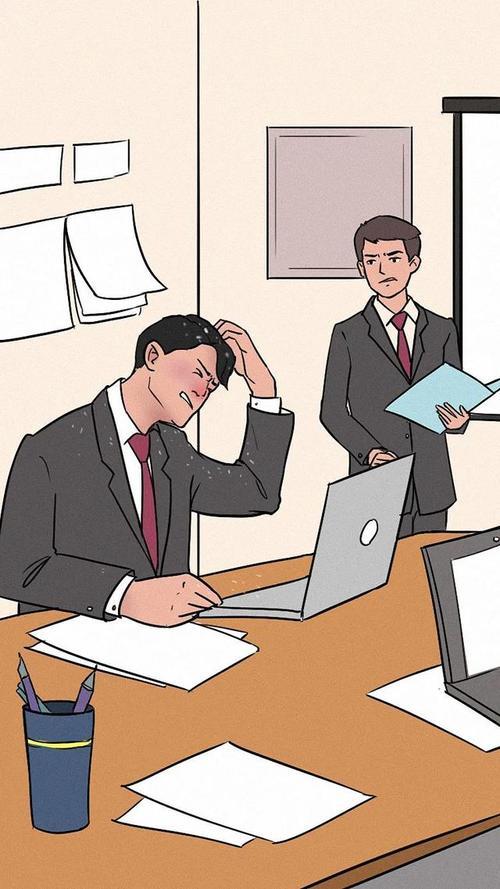 老板为什么不提倡每天加班的人呢?