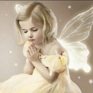 人生箴言:永远只有一声哭泣,使人们瞬间成长