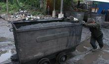 煤矿安全事故观后感